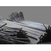 Buy cheap boiler bank tubes from wholesalers