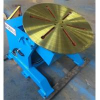 Buy cheap 800Kg Rotary Positioner from wholesalers