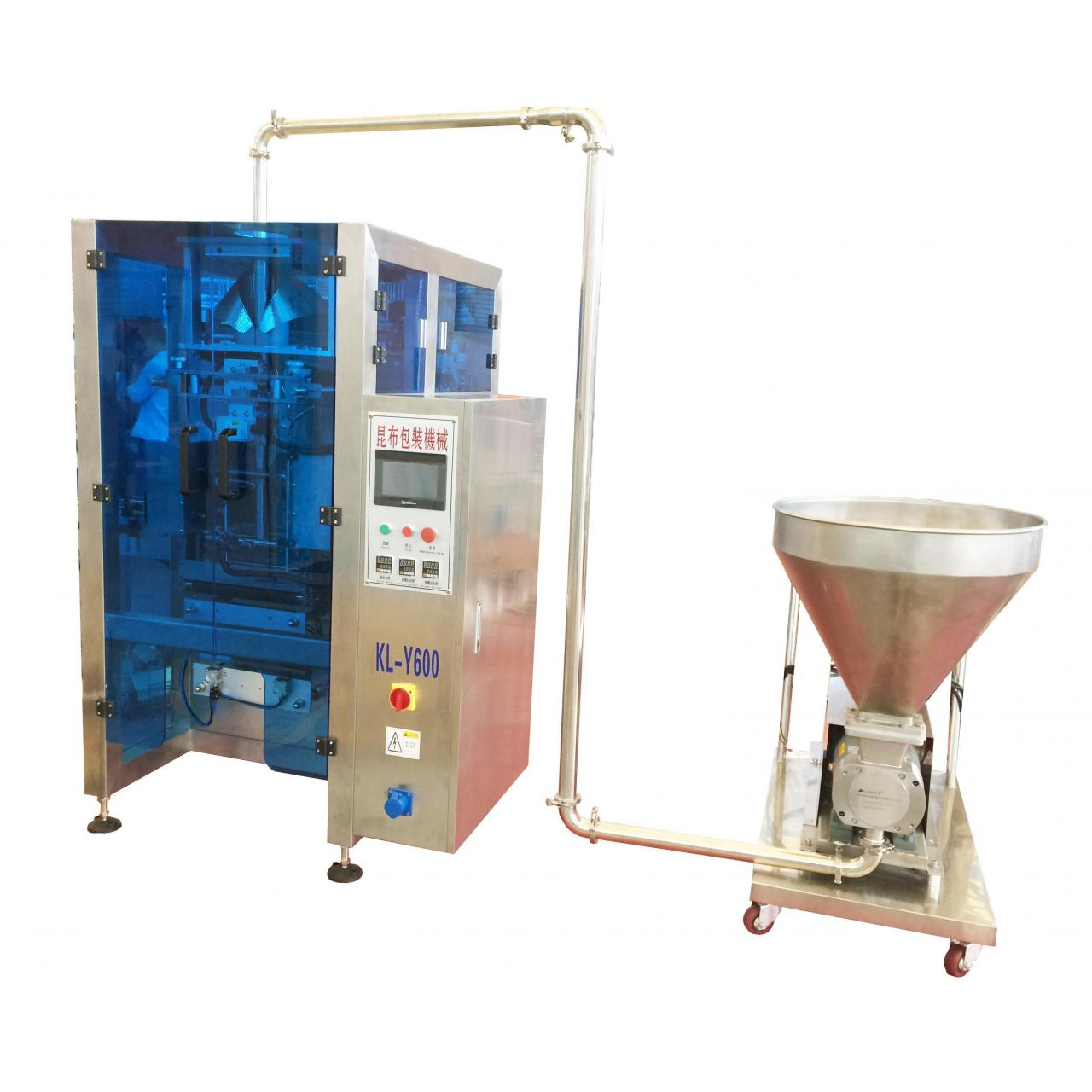 Buy cheap liquid (paste) packing machine from wholesalers