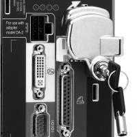 Buy cheap Dell Computer Locks Custom DELL Optiplex ultra small form factor anti-theft security kit from wholesalers