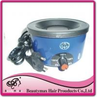 Buy cheap Glue Pot from wholesalers