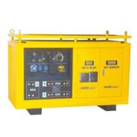 Buy cheap ROCK 400/500/600 Welding Machine from wholesalers