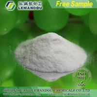 Gibberellic Acid GA3 CAS NO.77-06-5