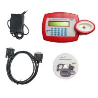 Buy cheap AD90 Transponder Key Duplicator Plus Free ShippingNo.KCG14 from wholesalers