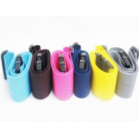 Buy cheap Travel Luggage Adjustable Suitcase Bag Easy to Use Clip Nylon Strap from wholesalers