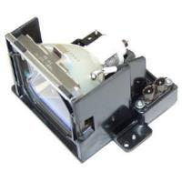 Buy cheap SANYO Projector Lamps POA-LMP47/610-297-3891 from wholesalers