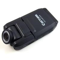 Buy cheap FULL HD 1080P Portable Car Camcorder DVR Cam RecorderNo.DCA81 from wholesalers