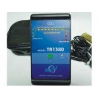 Buy cheap TR1380 Surface Resistance Meter from wholesalers