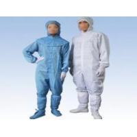 Buy cheap ESD Jumpsuit-WEC002 from wholesalers