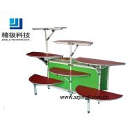 Buy cheap Application Name:Display Rack from wholesalers