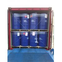 Buy cheap Solvents Iso-propyl Acetate from wholesalers