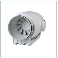 Buy cheap super silent duct inline fan from wholesalers