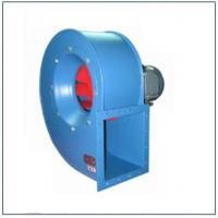 Buy cheap small squirrel cage blower fan from wholesalers