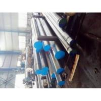 Buy cheap Structure Steel DIN 1.7225 / AISI 4140 from wholesalers
