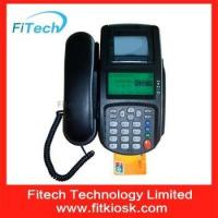 Buy cheap FTP800C Telephone POS product