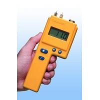 Buy cheap Delmhorst P-2000 Moisture Meter from wholesalers