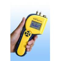 Buy cheap Delmhorst TechCheck PLUS Moisture Meter from wholesalers