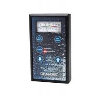 Buy cheap Delmhorst TechScan Pinless Moisture Meter from wholesalers