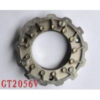 Buy cheap Genuine Turbo For GT2056V VNT from wholesalers
