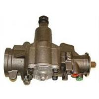 Buy cheap Steering Box 52038002 from wholesalers