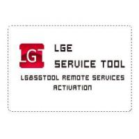 Buy cheap LGtool/SGtool Remote Services Activation from wholesalers