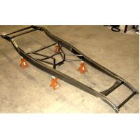 Buy cheap TIG-welded 1932 Ford frames from wholesalers
