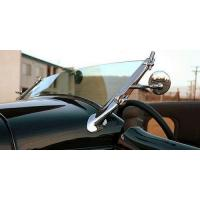 Buy cheap Wanlass 1932 Ford roadster windshields from wholesalers
