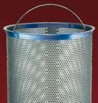 Buy cheap Mesh Strainers & Filter Bag Baskets from wholesalers