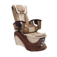 Beauty Salon Equipment And Furniture Quality Beauty