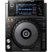 Buy cheap Pioneer XDJ-1000 Touchscreen Multiplayer + Free 16GB USB Stick product