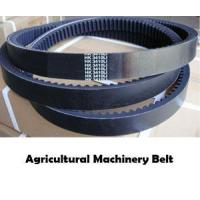 Buy cheap Agricultural Machinery Belt from wholesalers