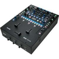 Buy cheap Rane Sixty Two Mixer With Built In Serato Live from wholesalers