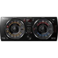 Buy cheap Pioneer RMX-500 FX Unit USB Midi Software Controller from wholesalers