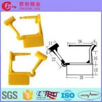 Buy cheap padlock seal buy wholesale direct from china from wholesalers