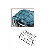 Buy cheap Accessories Straps Cargo Net from wholesalers