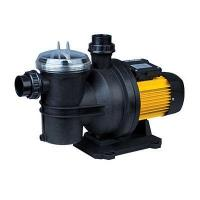 Buy cheap Solar Pool Pump from wholesalers