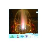 Buy cheap indoor fountains for sale Music Indoor Fountain from wholesalers