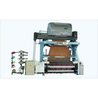 Buy cheap Chuangxing W818 high speed label loom Chuangxing--Ster from wholesalers