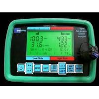 Buy cheap Digi-Cool AK900 without Manifold from wholesalers