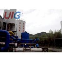 Buy cheap Air separation plant—Air separation plant from wholesalers