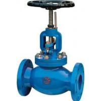 Buy cheap KPF Balance Valve from wholesalers