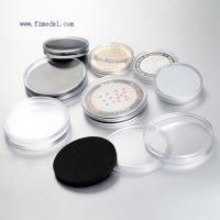 Buy cheap Acrylic Coin Box from wholesalers