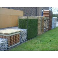 Buy cheap Landscaping Square Pipes product