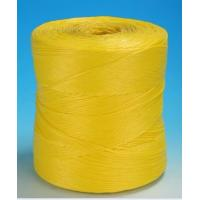 Buy cheap Pp film twine Pp rip filler yarn from wholesalers