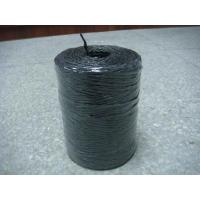 Buy cheap Tomato twine Wrapping twine Baler twine from wholesalers