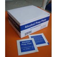 Buy cheap Alcohol Free wipes from wholesalers