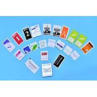 Buy cheap OEM welcome for Any cleaning wet wipes from wholesalers