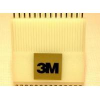 Buy cheap IC Test Clips Syntax Part Number: TC-28 I from wholesalers