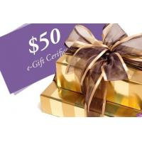 Buy cheap Gift Boxes Gift Certificates from wholesalers