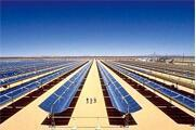Buy cheap Photovoltaic and Solar Thermal Power Generation from wholesalers